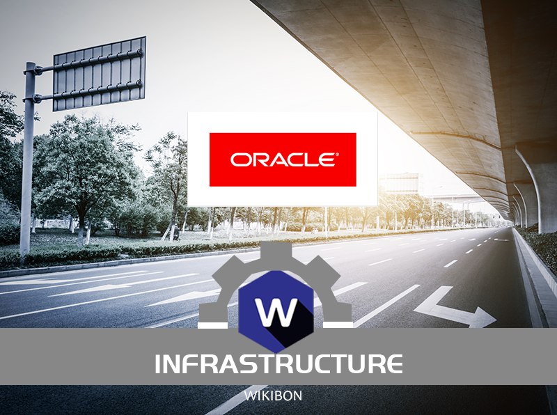 Oracle Ups its Game with Gen 2 Exadata Cloud at Customer