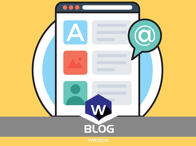 Home - Wikibon Research